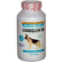 Cosequin-Dog-Supplies-Joint-Guard