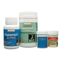Popantel-Dog-Supplies-Wormers