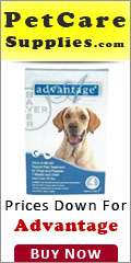 petcaresupplies-Advantage
