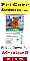 petcaresupplies-AdvantageII