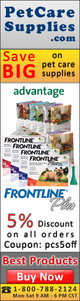 petcaresupplies-advantage-frontline