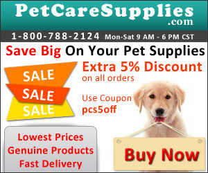 petcaresupplies-Save5