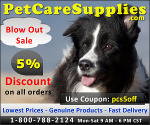 petcaresupplies-Save10%