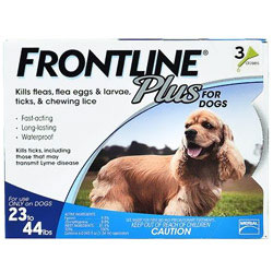 Frontline_Plus_for_Medium_Dogs_2344_lbs_Blue_3_Months