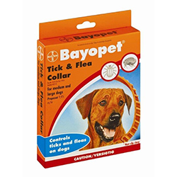 Bayopet_Tick_And_Flea_Collar_For_Medium_And_Large_Dogs_1_Pack