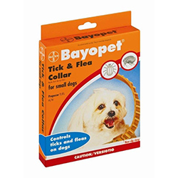 Bayopet_Tick_And_Flea_Collar_For_Small_Dogs_1_Pack
