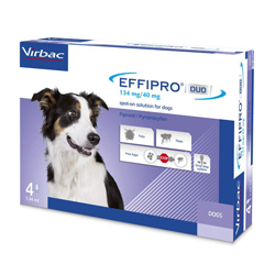 Effipro_Duo_SpotOn_For_Medium_Dogs_23_To_44_Lbs_4_Pack