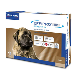 Effipro_Duo_SpotOn_For_Extra_Large_Dogs_Over_88_Lbs_12_Pack
