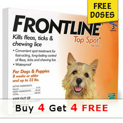 Frontline_Top_Spot_Small_Dogs_022_Lbs_Orange_4__4_Doses_Free