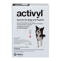 Activyl_For_Medium_Dogs_2244_Lbs_Pink_4_Pack