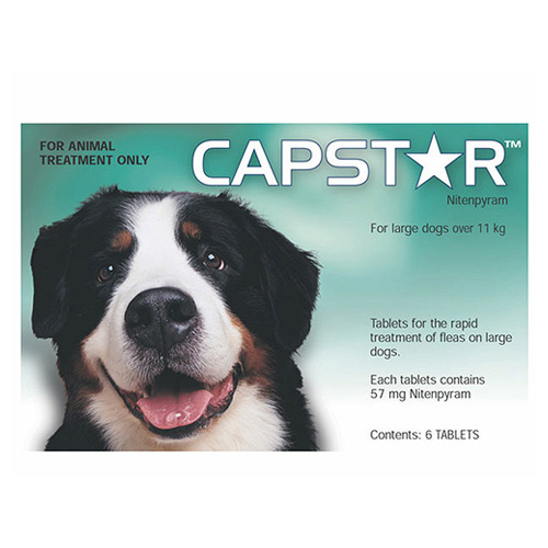 Capstar_Large_Dog_57_Mg_251125_Lbs_Green_12_Tablet