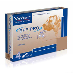 Effipro_Spot_On_For_Dogs_Over_88_Lbs_12_Pack