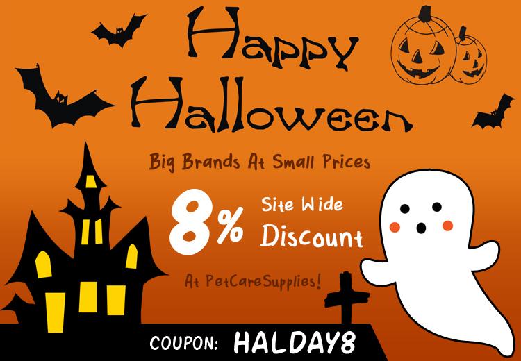 PCS_halloween