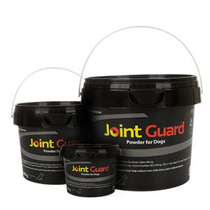 joint-guard-powder-for-pets