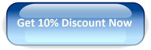 Get 10% Discount Now