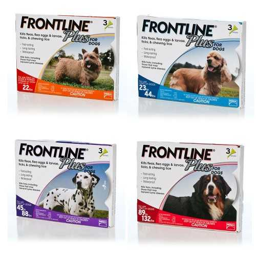 frontline-plus-for-dogs