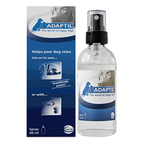 /accessories/636894107364328058Adaptil-Spray.jpg