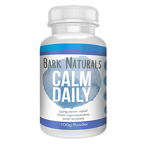 /accessories/Bark-Naturals-Calm-Daily-powder-100g.jpg