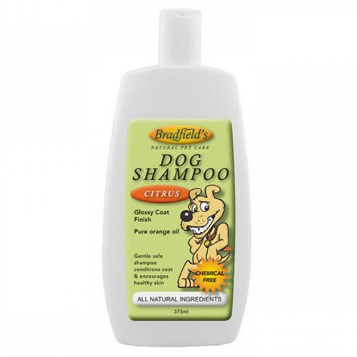 /accessories/Bradfields-Citrus-Dog-Shampoo.jpg