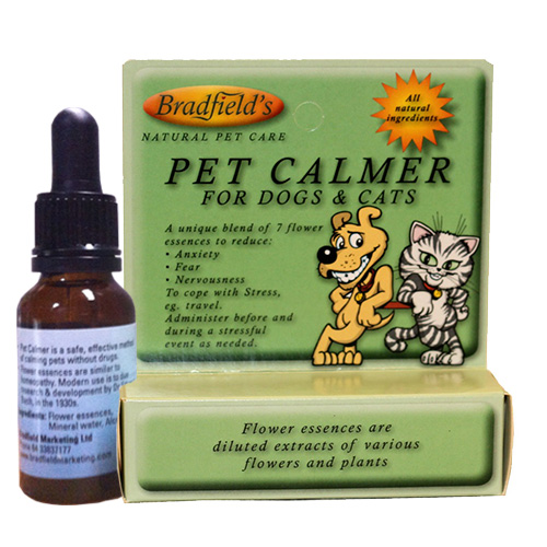 /accessories/Bradfields-Pet-Calmer-for-Dogs-and-Cats.jpg