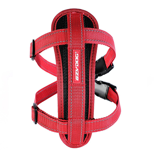 /accessories/Ezydog-Chest-Plate-Harness-red.jpg