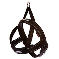 /accessories/Ezydog-Quick-Fit-Harness-Black.jpg