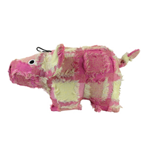 /accessories/Hyper-Patchwork-Palz-Pig.jpg