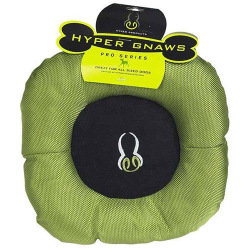 /accessories/Hyper-Pet-Disc-Dog-Toy-Green.jpg