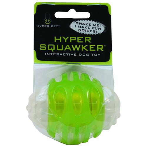 /accessories/Hyper-Pet-Hyper-Squawker-Ball.jpg