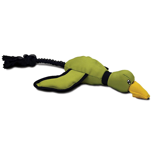 /accessories/Hyper-Pet-Mini-Flying-Duck-Green.jpg