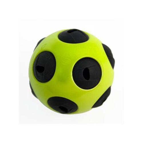 /accessories/Hyper-Pet-Tweeter-Ball-Dog-Toy.jpg