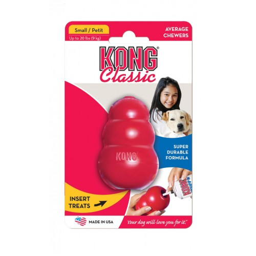 /accessories/Kong-Classic-Toy-Small.jpg