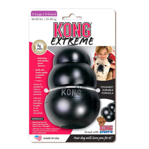 /accessories/Kong-Extreme-Black-Dog-Chew-Extra-Large-Toy.jpg