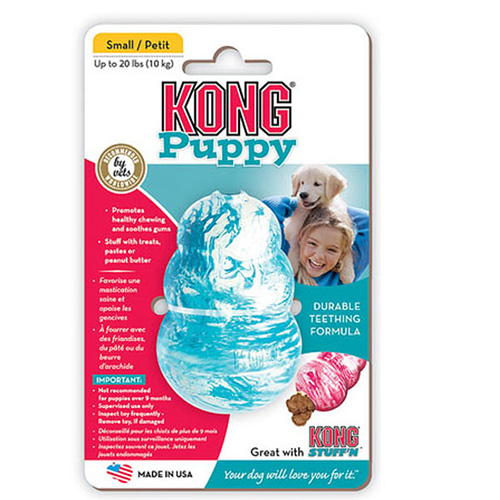 /accessories/Kong-Puppy-small-Toy.jpg