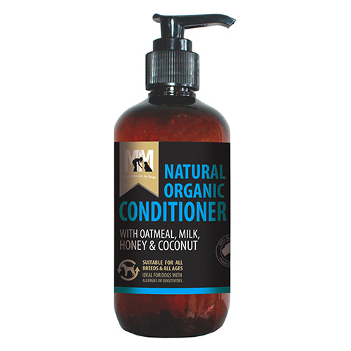 /accessories/MfM-Organic-Conditioner.jpg