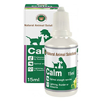 /accessories/Natural-Animal-Solutions-Calm-Solution15ml.jpg