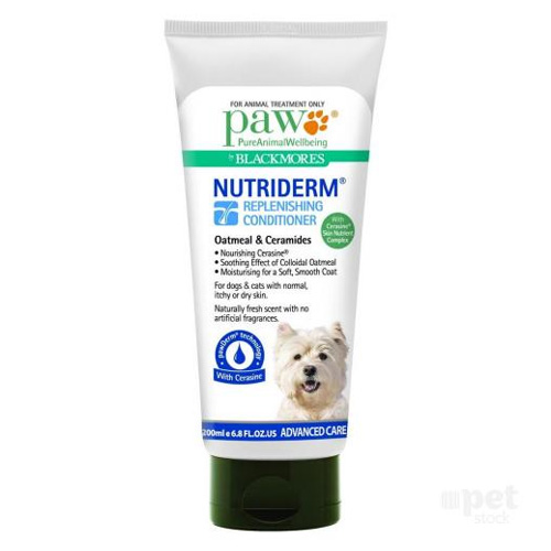 /accessories/Paw-Nutriderm-Replenishing-Conditioner-200Ml.jpg