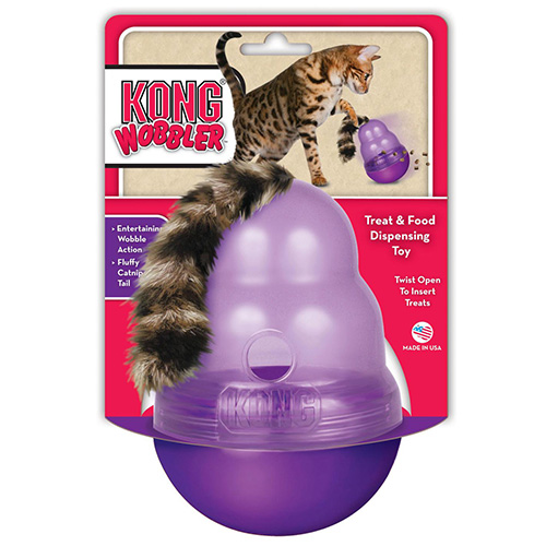 /accessories/Toys-Kong-Cat-Wobbler.jpg