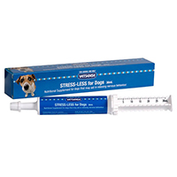 /accessories/Vetsense-Stress-less-for-dogs-30ml.jpg