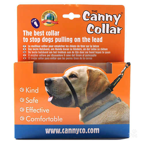 /accessories/canny-collar-img.jpg