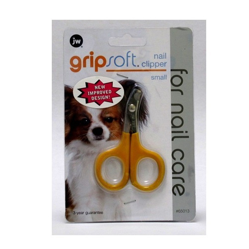 /accessories/gripsoft-nail-clipper-small.jpg