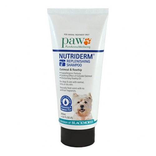 /accessories/paw-nutriderm-replenishing-shampoo.jpg