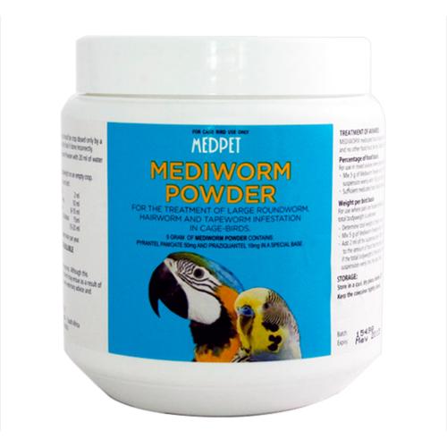 636874214042096668-Mediworm-Powder.jpg