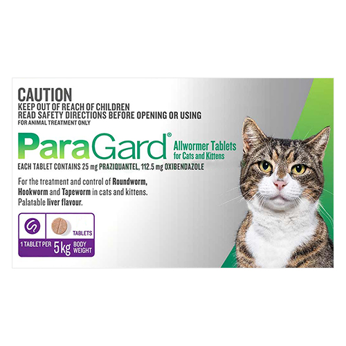 637045275865617474-paragard-broad-spectrum-wormer-for-cats-5kg-2-tab-pack.jpg