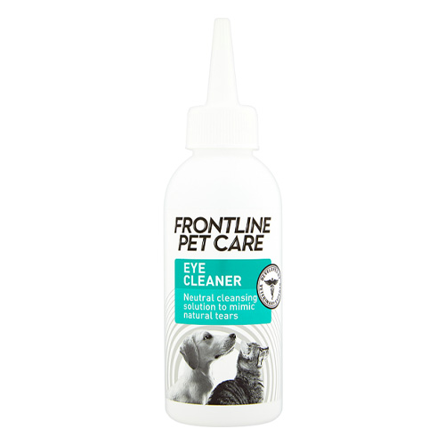 637060046187757832-Frontline-Petcare-Eye-Cleaner.jpg
