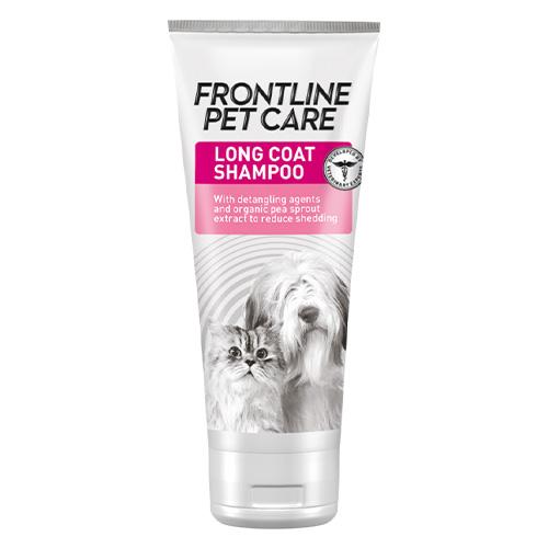 637060052474353156-Frontline-Petcare-Long-Coat-Shampoo.jpg