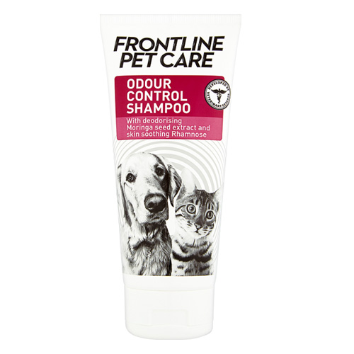 637060053446644422-Frontline-Petcare-Odour-Control-Shampoo.jpg