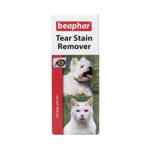 637060057541308080-Tear-Stain-Remover.jpg