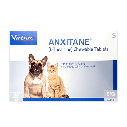 637060057970836115-Anxitane-Chew-Tabs-Sml-Cat-And-Dog.jpg