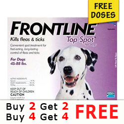 637156916360170860-Frontline-Top-Spot-Large-Dogs-45-88lbs-Purple-of-2-4.jpg
